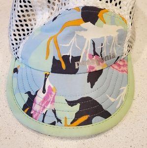 Patagonia Duckbill Hat